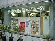20050417-13