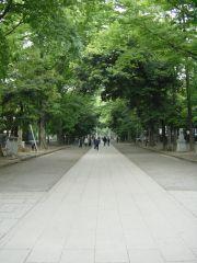 20050612-01