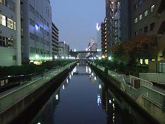 20051204-01