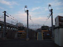 20051204-02