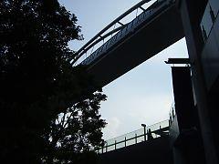 20051204-03