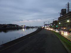 20051204-05