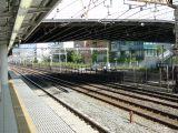 20040912-2.jpg