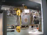20041107-02.jpg