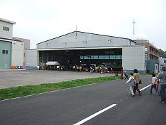 2006043016