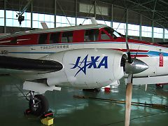 2006043017