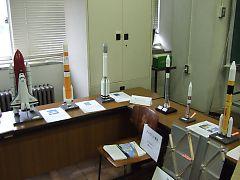 2006060314