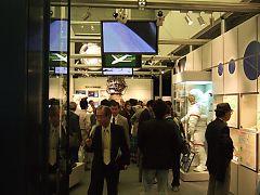 2006060324