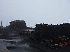 2006090306