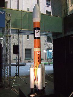 2006121705