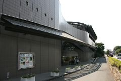 2007081902