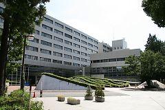 2007082201