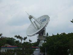 2007050101