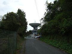 2007050115