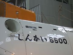 2007051301