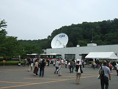 2007052612