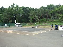 2007052616