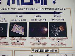 2007052713