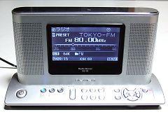 2008010601