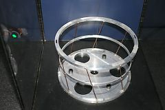 2008020216
