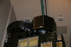 2008050301