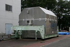 2008050314