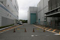 2008050318
