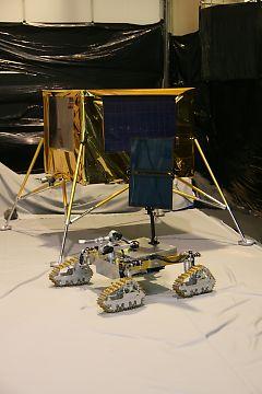 2008050512