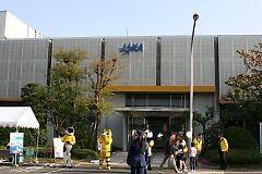 2008050517