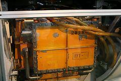 2008052607