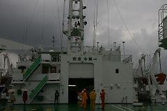 2008052619