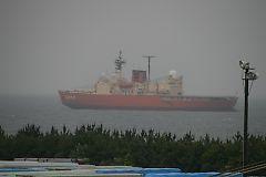 2008052623