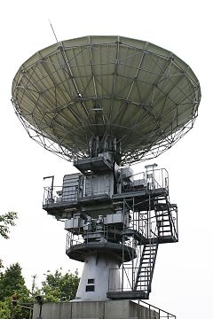 2008052711