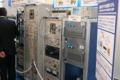 2008053104