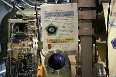2008080914