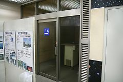 2008082018