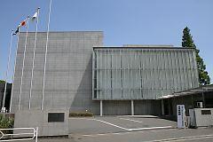 2008083002