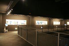 2008083007