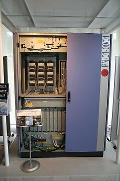 2008083028