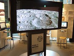 2008110908
