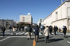 2008122103
