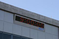 2009010109
