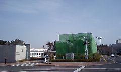 2009041504