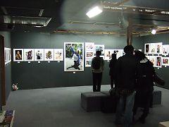 2009050303