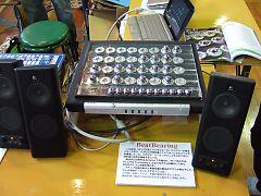 2009060703