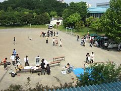2009060707