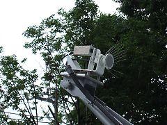 2009060804