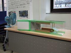 2009061011
