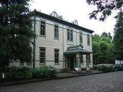 2009062006