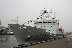 2009062101